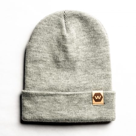 woodway beanies